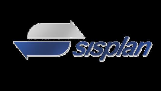 Logo Sisplan_final